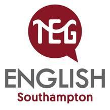 TEG English Southampton