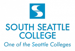 South Seattle College - Intensive English Program