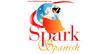 Spark Languages S.L.