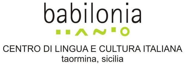 Babilonia - Centro di Lingua e Cultura Italiana