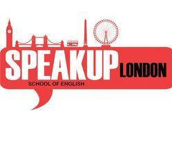 Speak Up London