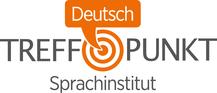 Sprachinstitut Treffpunkt