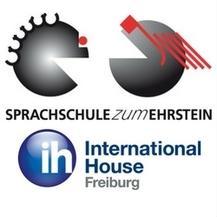 Sprachschule zum Ehrstein Freiburg