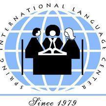 Spring International Language Center - Denver