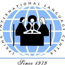 Spring International Language Center - Littleton