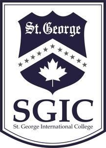 St. George International College - Toronto