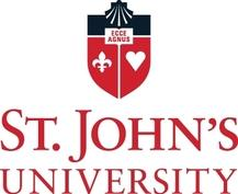 St. John's University - The Language Connection