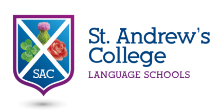 St Andrew's College Summer Schools Ltd