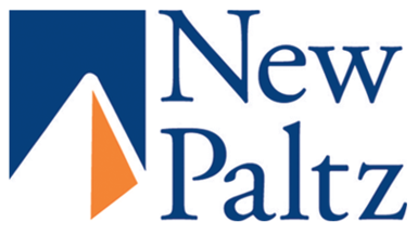 State University of New York - New Paltz, The Haggerty English Language Program