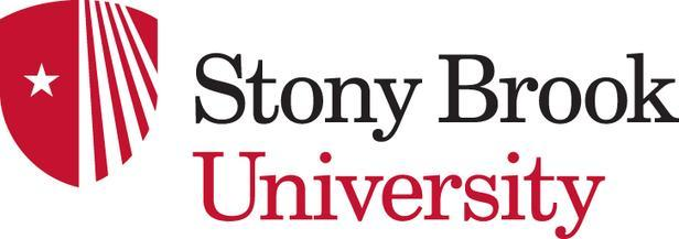 State University of New York - Stony Brook - Intensive English Center (IEC)