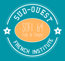 Sud-Ouest French Institute 64