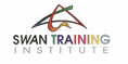 Swan Training Institute