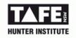 TAFE NSW Hunter Institute - Newcastle