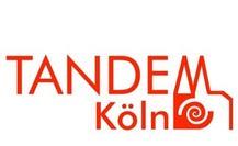 TANDEM Köln