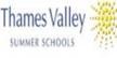 Thames Valley Summer Schools