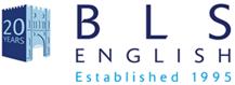 BLS English - The Bury Language School