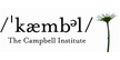 The Campbell Institute - Auckland