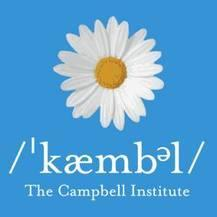 The Campbell Institute - Wellington