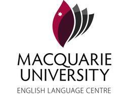 The Centre for Macquarie English (CME)