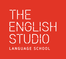 The English Studio Language School