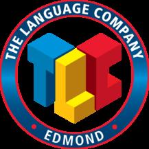 The Language Company - Edmond