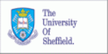 The University of Sheffield - English Language Teaching Centre