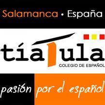 Tía Tula Spanish School