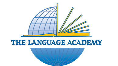 TLA-The Language Academy