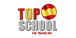 Top School in Spain