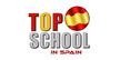 Top School in Spain