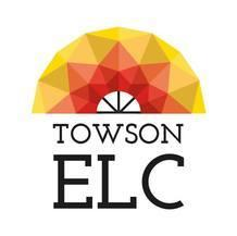 Towson University - English Language Center