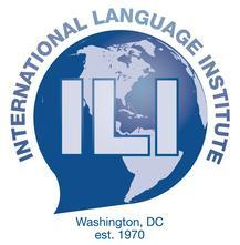 Transemantics - International Language Institute