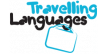 Travelling Languages