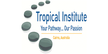 Tropical Institute