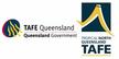 Tropical North Queensland Institute of TAFE
