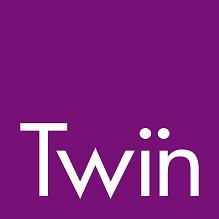 Twin English Centre Eastbourne