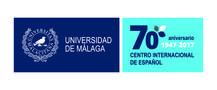 Universidad de Málaga. Centro Internacional de Español