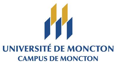 Université de Moncton - Centre international d'apprentissage du français (C.I.A.