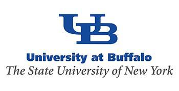 University at Buffalo - English Language Institute