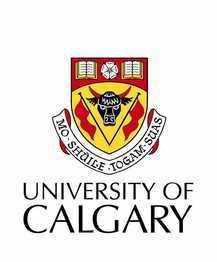 University of Calgary - English Language Program