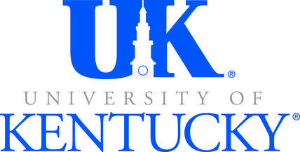 University of Kentucky - ESL