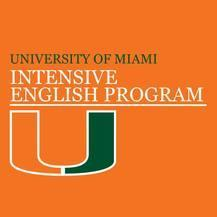 University of Miami - Intensive English Program
