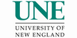 University of New England - English Language Centre