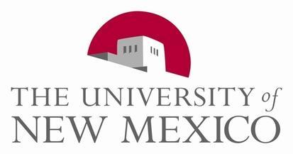 University of New Mexico and the Center for English Language and American Culture (CELAC)