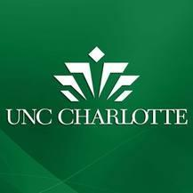 University of North Carolina - Charlotte - English Language Training Institute