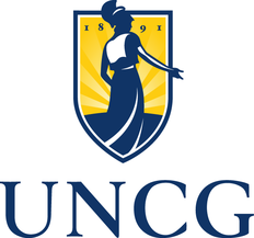 University of North Carolina - Interlink Language Center