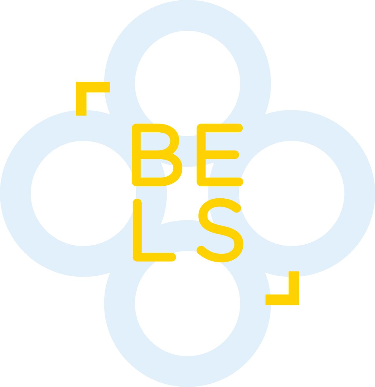 BELS Gozo