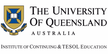 University of Queensland - TESOL Division