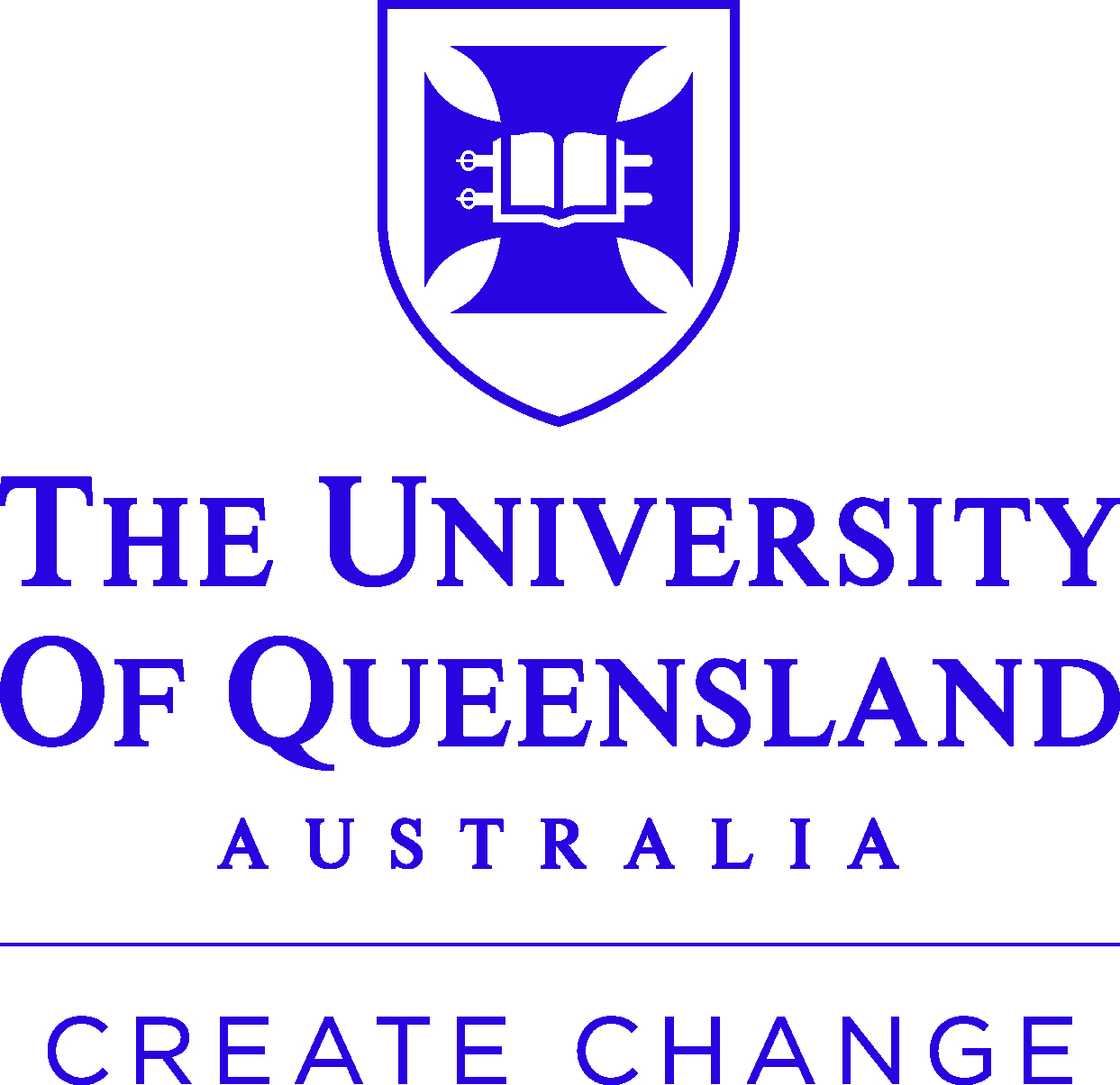 The University of Queensland's Institute of Continuing & TESOL Education
