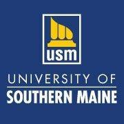 University of Southern Maine - Intensive English Language Programm